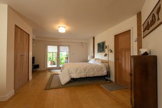 Photo 17: 500 REED Road in Gibsons: Gibsons & Area House for sale (Sunshine Coast)  : MLS®# R2388900
