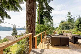 Main Photo: 500 REED Road in Gibsons: Gibsons & Area House for sale (Sunshine Coast)  : MLS®# R2388900