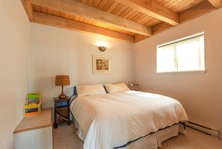 Photo 10: 500 REED Road in Gibsons: Gibsons & Area House for sale (Sunshine Coast)  : MLS®# R2388900