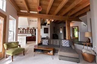 Photo 7: 500 REED Road in Gibsons: Gibsons & Area House for sale (Sunshine Coast)  : MLS®# R2388900