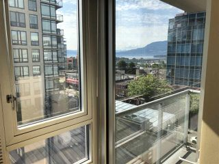 Photo 18: 704 1030 W BROADWAY in Vancouver: Fairview VW Condo for sale (Vancouver West)  : MLS®# R2390082