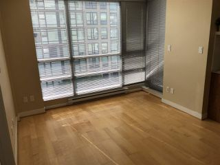 Photo 14: 704 1030 W BROADWAY in Vancouver: Fairview VW Condo for sale (Vancouver West)  : MLS®# R2390082