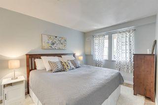 Photo 11: 410 3075 PRIMROSE Lane in Coquitlam: North Coquitlam Condo for sale : MLS®# R2393225