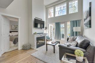 Photo 5: 410 3075 PRIMROSE Lane in Coquitlam: North Coquitlam Condo for sale : MLS®# R2393225