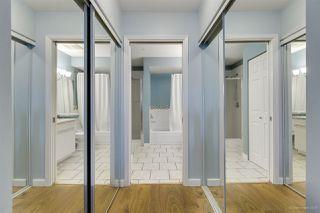 Photo 12: 410 3075 PRIMROSE Lane in Coquitlam: North Coquitlam Condo for sale : MLS®# R2393225