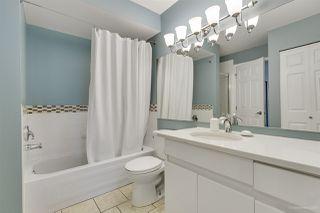 Photo 13: 410 3075 PRIMROSE Lane in Coquitlam: North Coquitlam Condo for sale : MLS®# R2393225