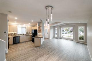 Photo 5: 2109 37 Avenue in Edmonton: Zone 30 House for sale : MLS®# E4167775