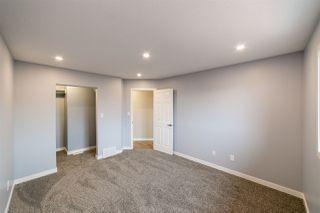Photo 13: 2109 37 Avenue in Edmonton: Zone 30 House for sale : MLS®# E4167775