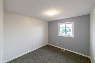 Photo 15: 2109 37 Avenue in Edmonton: Zone 30 House for sale : MLS®# E4167775