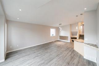 Photo 3: 2109 37 Avenue in Edmonton: Zone 30 House for sale : MLS®# E4167775