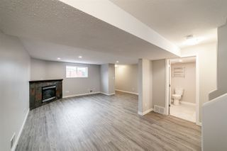 Photo 19: 2109 37 Avenue in Edmonton: Zone 30 House for sale : MLS®# E4167775