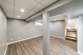 Photo 23: 2109 37 Avenue in Edmonton: Zone 30 House for sale : MLS®# E4167775