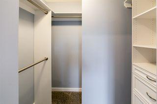 Photo 14: 2109 37 Avenue in Edmonton: Zone 30 House for sale : MLS®# E4167775