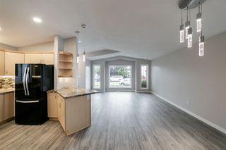 Photo 6: 2109 37 Avenue in Edmonton: Zone 30 House for sale : MLS®# E4167775