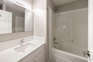 Photo 17: 2109 37 Avenue in Edmonton: Zone 30 House for sale : MLS®# E4167775