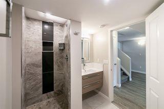 Photo 22: 2109 37 Avenue in Edmonton: Zone 30 House for sale : MLS®# E4167775