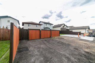 Photo 30: 2109 37 Avenue in Edmonton: Zone 30 House for sale : MLS®# E4167775