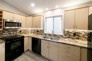 Photo 8: 2109 37 Avenue in Edmonton: Zone 30 House for sale : MLS®# E4167775