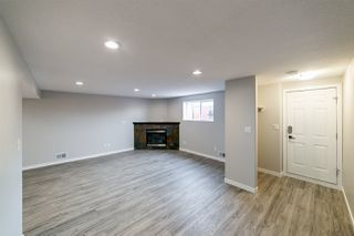 Photo 20: 2109 37 Avenue in Edmonton: Zone 30 House for sale : MLS®# E4167775