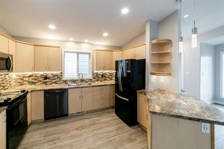 Photo 7: 2109 37 Avenue in Edmonton: Zone 30 House for sale : MLS®# E4167775