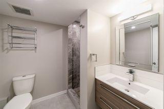 Photo 21: 2109 37 Avenue in Edmonton: Zone 30 House for sale : MLS®# E4167775