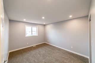 Photo 12: 2109 37 Avenue in Edmonton: Zone 30 House for sale : MLS®# E4167775