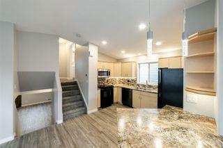 Photo 9: 2109 37 Avenue in Edmonton: Zone 30 House for sale : MLS®# E4167775
