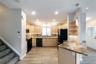Photo 11: 2109 37 Avenue in Edmonton: Zone 30 House for sale : MLS®# E4167775