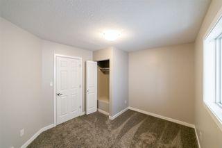 Photo 16: 2109 37 Avenue in Edmonton: Zone 30 House for sale : MLS®# E4167775