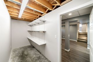 Photo 26: 2109 37 Avenue in Edmonton: Zone 30 House for sale : MLS®# E4167775