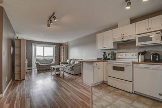 Photo 7: 328 245 EDWARDS Drive in Edmonton: Zone 53 Condo for sale : MLS®# E4169551
