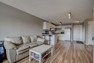 Photo 13: 328 245 EDWARDS Drive in Edmonton: Zone 53 Condo for sale : MLS®# E4169551