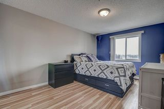 Photo 22: 328 245 EDWARDS Drive in Edmonton: Zone 53 Condo for sale : MLS®# E4169551