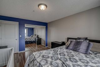 Photo 24: 328 245 EDWARDS Drive in Edmonton: Zone 53 Condo for sale : MLS®# E4169551