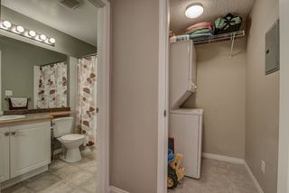 Photo 19: 328 245 EDWARDS Drive in Edmonton: Zone 53 Condo for sale : MLS®# E4169551