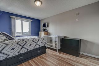 Photo 23: 328 245 EDWARDS Drive in Edmonton: Zone 53 Condo for sale : MLS®# E4169551
