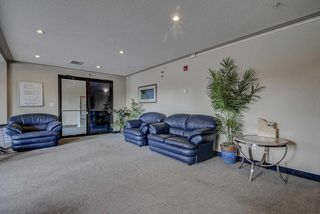 Photo 29: 328 245 EDWARDS Drive in Edmonton: Zone 53 Condo for sale : MLS®# E4169551