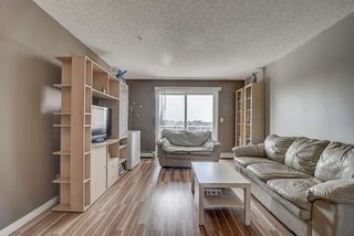 Photo 12: 328 245 EDWARDS Drive in Edmonton: Zone 53 Condo for sale : MLS®# E4169551