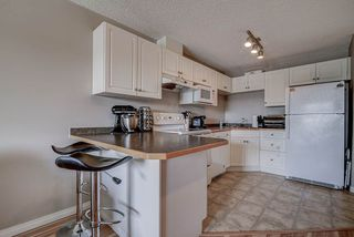 Photo 10: 328 245 EDWARDS Drive in Edmonton: Zone 53 Condo for sale : MLS®# E4169551