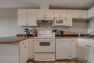 Photo 9: 328 245 EDWARDS Drive in Edmonton: Zone 53 Condo for sale : MLS®# E4169551