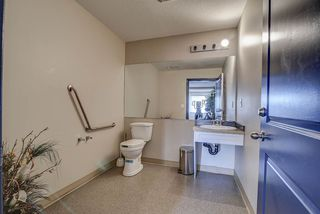 Photo 28: 328 245 EDWARDS Drive in Edmonton: Zone 53 Condo for sale : MLS®# E4169551
