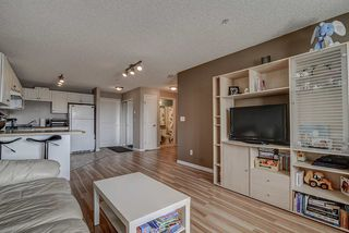 Photo 14: 328 245 EDWARDS Drive in Edmonton: Zone 53 Condo for sale : MLS®# E4169551
