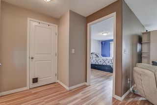 Photo 21: 328 245 EDWARDS Drive in Edmonton: Zone 53 Condo for sale : MLS®# E4169551