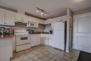 Photo 8: 328 245 EDWARDS Drive in Edmonton: Zone 53 Condo for sale : MLS®# E4169551