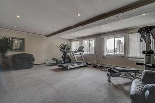 Photo 27: 328 245 EDWARDS Drive in Edmonton: Zone 53 Condo for sale : MLS®# E4169551