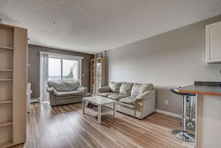 Photo 11: 328 245 EDWARDS Drive in Edmonton: Zone 53 Condo for sale : MLS®# E4169551