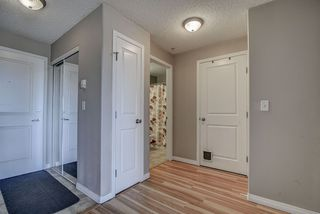 Photo 16: 328 245 EDWARDS Drive in Edmonton: Zone 53 Condo for sale : MLS®# E4169551
