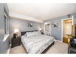 "Photo 13: 306 3128 FLINT Street in Port Coquitlam: Glenwood PQ Condo for sale in ""FRASER COURT TERRACE"" : MLS®# R2400660"