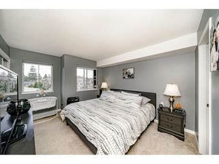 "Photo 12: 306 3128 FLINT Street in Port Coquitlam: Glenwood PQ Condo for sale in ""FRASER COURT TERRACE"" : MLS®# R2400660"