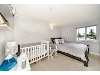 "Photo 15: 306 3128 FLINT Street in Port Coquitlam: Glenwood PQ Condo for sale in ""FRASER COURT TERRACE"" : MLS®# R2400660"